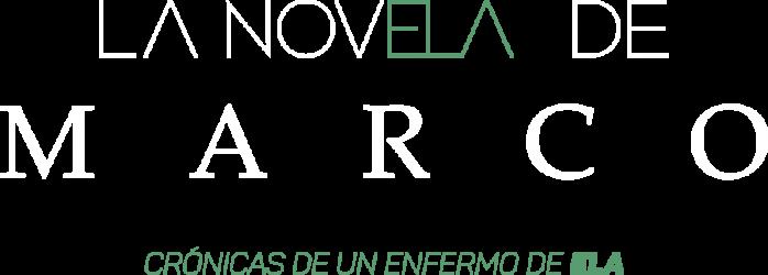 lanovELAdemarco.com