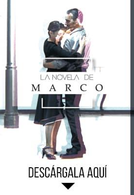 Descargar La NovELA de Marco
